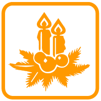 images/bericht_icon/v_advent.png